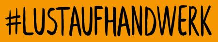 Lust-auf-Handwerk-Logo