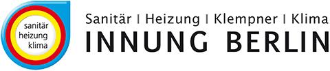 SHK-Logo_rgb.png