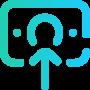 Rechnungsstellung Icon